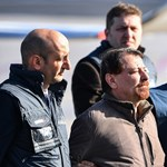 Salvini és kormánya vásári mutatványt csinál egy terroristából