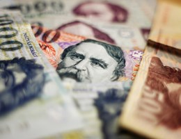 Űrtevékenység és a nyugat-balkáni beruházások támogatására is bőséggel jut a Gazdaságvédelmi Alapból