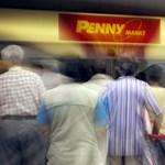 Megbírságoltak egy Penny Marketet, mert alkoholt adtak el fiatalkorúnak