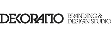 DekoRatio Branding & Design Studio