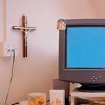 Kötelező kifüggeszteni a keresztet minden állami hivatalban Bajorországban