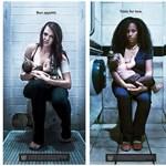 Kitessékeltek egy szoptató anyát a Nyugati téri McDonald's-ból