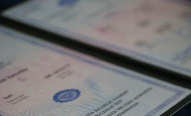 Diploma nyelvvizsga nélkül: a mostani végzősöknek is jár a könnyítés?