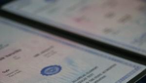 Felvételi pontszámítás: a február 15-e után szerzett nyelvvizsga is beszámítható?