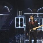 Csúcsformában tért vissza a The xx egy amerikai tévéműsorban