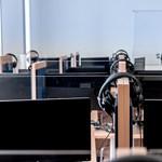 Szegeden rendezik meg a következő informatikai diákolimpiát