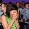 Cseh Katalin megtört: elismerte, volt már a Velencei-tónál