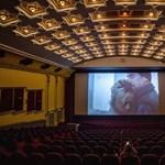 Megnyitottak a multiplexek, rögtön két és félszer többen moziztak Magyarországon