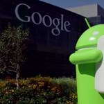 Lehet, hogy elkezdhet gondolkozni az Android 7.0 nevén