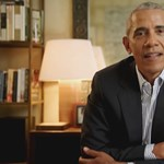 Obama dice que los videos de ovnis son reales y nadie puede encontrar una explicación todavía