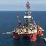 Az amerikaiak és a norvégok is lehagyta az OPEC-et