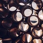 Negyedmillió magyar kérte, de a kormány visszavonta a műanyagtörvényt