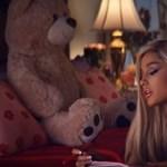 A Youtube is beleremegett Ariana Grande új klipjébe