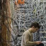 Leállt a PTE informatikai rendszere, de nem sok adat veszett el