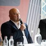 Jóból sosem elég: újabb százmilliók Orbánék kedvenc biztonsági cégének