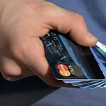 Ilyen könnyen lophatnak a bankkártyájáról