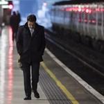 Szeretettel Nagy-Britanniából: Haza lehet jönni a külföldi tanulás után?