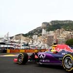Kiszállhat a Red Bull a Forma 1-ből