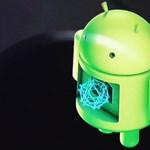 Ez lehet az új Android, a Q egyik nagy erőssége