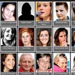 Norvégiai támadások: van-e további veszély?