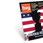 HVG Top 500: így taszították le itthon a trónról a Molt