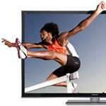 Jövőre már nem nézheti így a tévét
