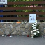 Soroksári gyilkosság: Egy ügy, ami megdöbbentette az országot