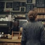 Beszólt a Meki a hipszter kávézóknak – videó