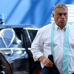 Orbán Viktor nem volt ott a kormány több tagját is karanténba juttató kerti partin