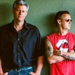 Mi sül ki abból, ha összeállnak Guns N' Roses és a Pearl Jam tagjai? Mutatjuk