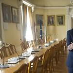 Varga Judit és Csányi Sándor is kuratóriumi elnök lett az egyetemi alapítványoknál