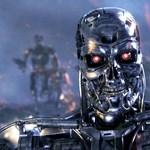 Ijesztő robotot fejlesztettek egy bostoni egyetemen