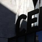 Most ez a soros: feltőkésítik a CEU-céget