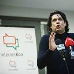 Deutschék szerint hamarosan digitális nagyhatalom lehet Magyarország