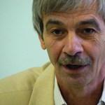 Hatályon kívül a Molnár Oszkárt elmarasztaló határozat