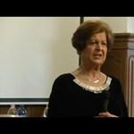 Videó: A kormánynak is odaszúrtak a KDNP-s családpolitikai konferencián