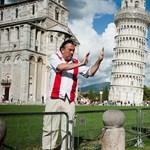 Februárban indul a tesztelés: hány olasz szót kell ismerni?