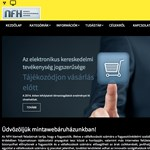 Nem szívesen költenek a magyarok online