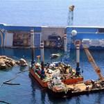 400 millió dollárért perel az óceánjárón meghalt Fehér Sándor családja
