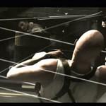 Napi videó - Megjött a Max Payne 3 TV reklám