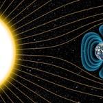 Lenne itt egy igen jó hír: a tudósok szerint megússzuk a Föld mágneses pólusváltását