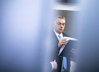 Orbán eldöntötte, hogyan töri le az ellenállást kiáltó ellenzéket