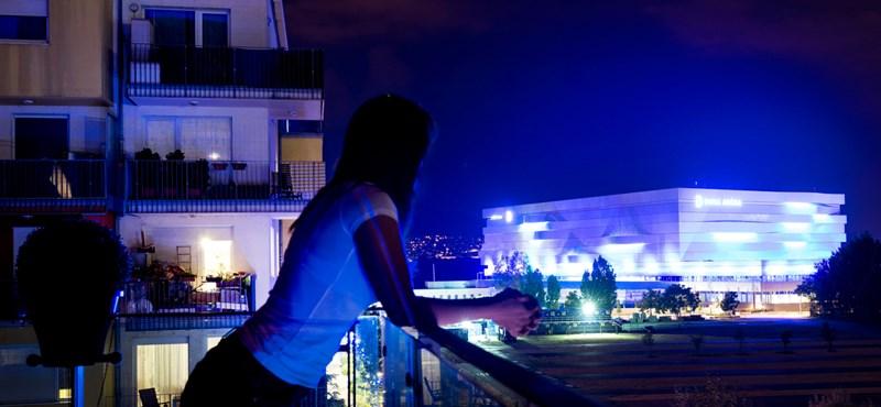 ¿Qué es la contaminación lumínica y por qué es perjudicial para el medio ambiente?