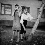 Hány embert betegített meg Csernobil?