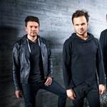 A The Rasmus klubkoncerttel érkezik Budapestre