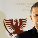 Kövér szerint az egész baloldal torzult, és a népességfogyásra az Orbán-kormány a megoldás