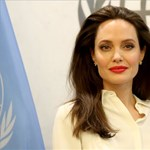 Bosszúthrillerben játszik főszerepet Angelina Jolie