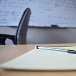 PDSZ: Szolgalelkű tanár szolgalelkű diákot nevel