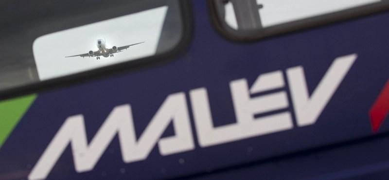 A Malév sorsára juttathatják több száz fős leányvállalatát is
