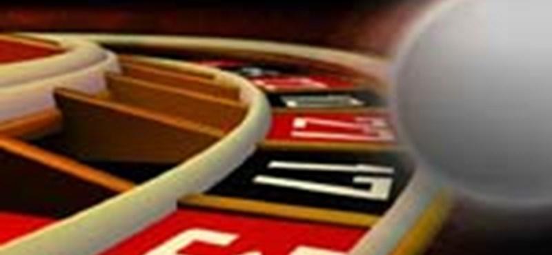 Beindultak a régi-új kaszinócézárok